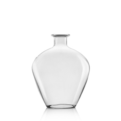 DECANTER SCOZIA