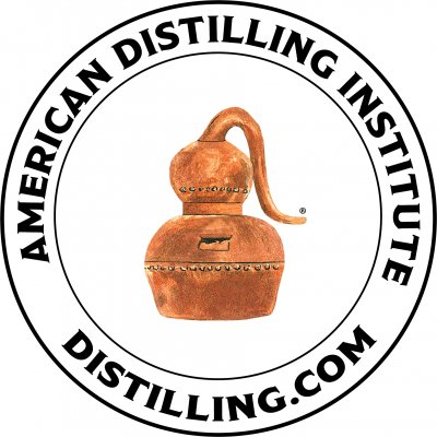ADI American Distilling Institute