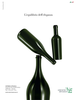 Guida Who's Who in Wine 2016