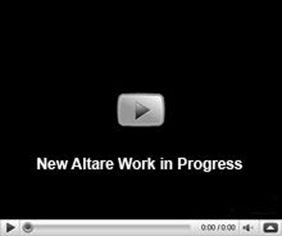 Altare Video July