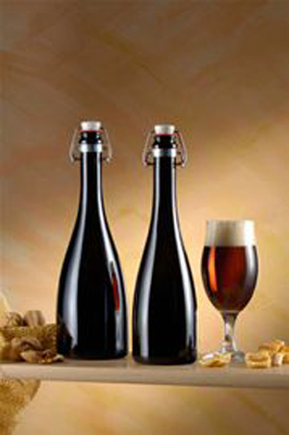 New product: Birra Tosca