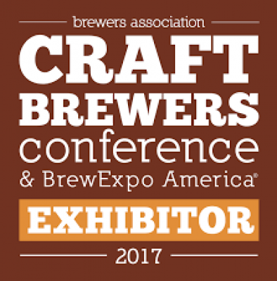 Craft Brewers Conference and Brewing Expo America