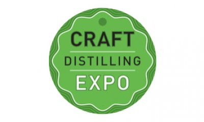 Craft Distilling Expo